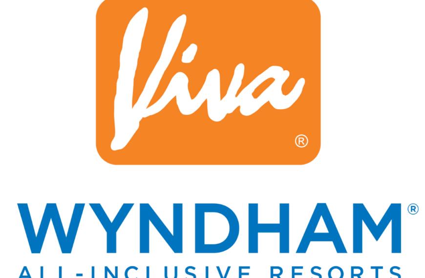 Viva Wyndham Resorts