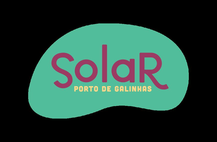 Solar Porto de Galinhas
