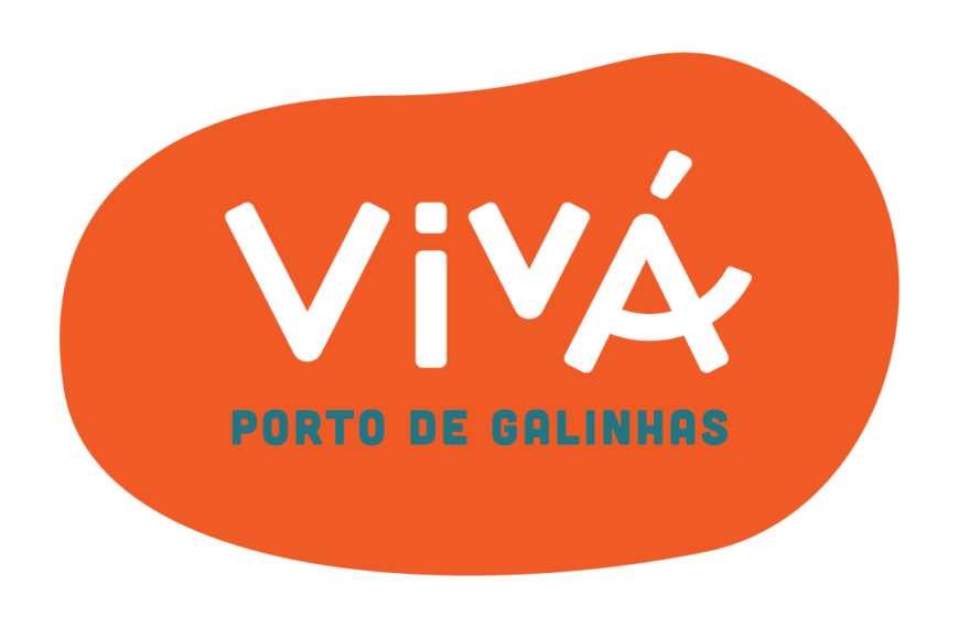Vivá Porto de Galinhas