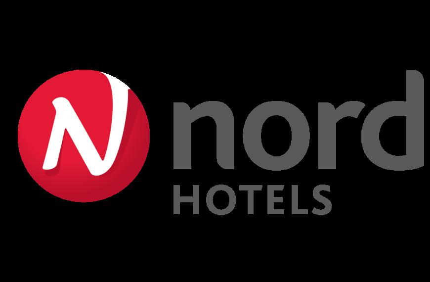 Nord Hotéis
