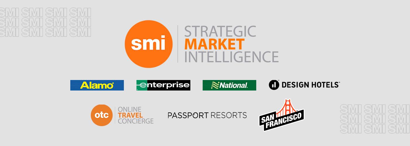SMI-BannerSitev3