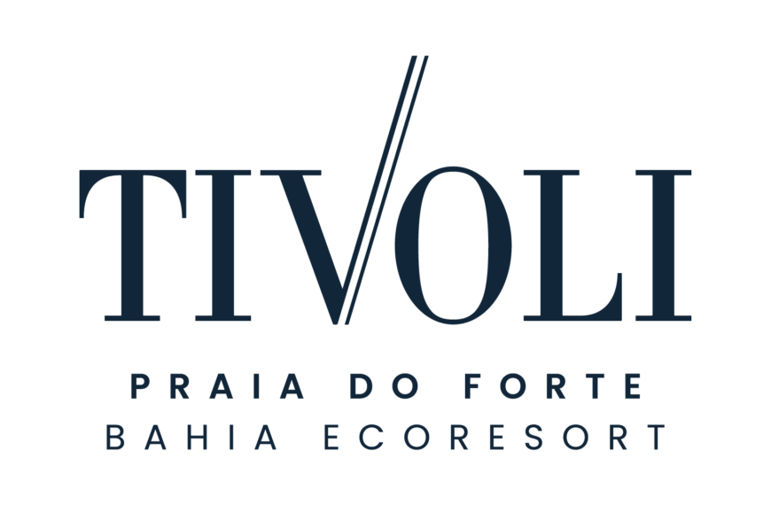 Tivoli Ecoresort Praia do Forte