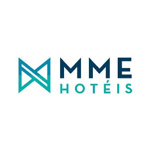 MME hotéis